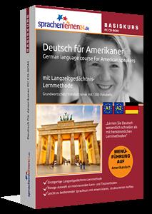 Deutsch_fuer_Amerikaner