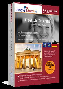 Deutsch_fuer_Araber